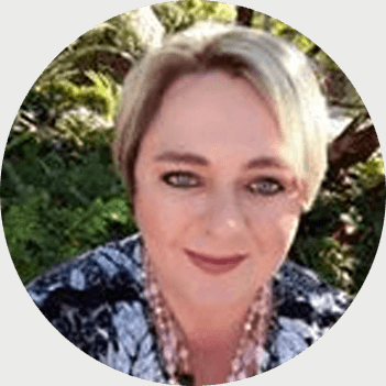 Claire Greenall Swart